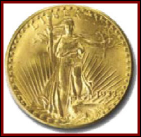 03051004_highest_price_paid_for_rare_coin_double_eagle_saint_gaudens001003.jpg